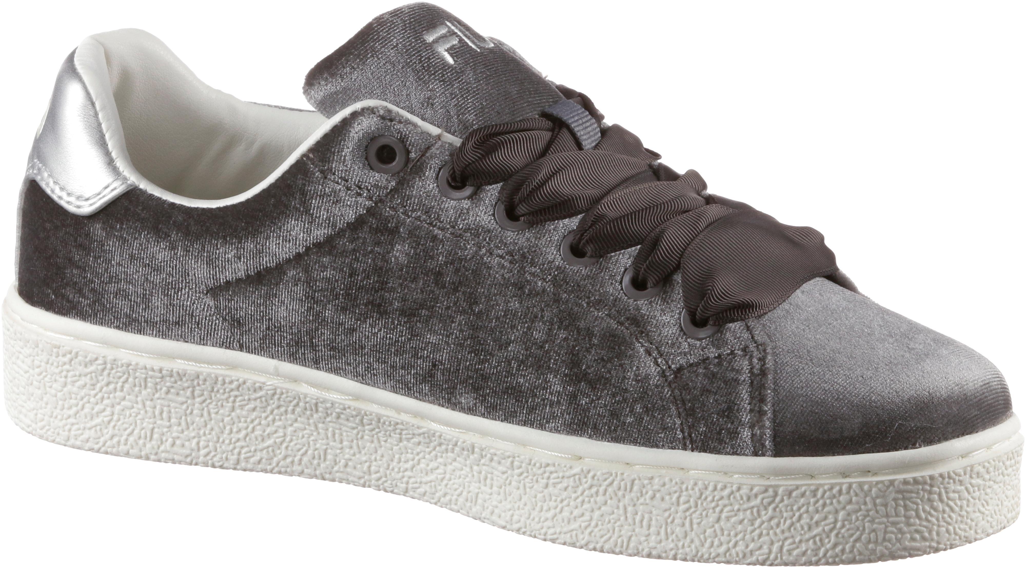 FILA UPSTAGE UPSTAGE UPSTAGE V Sneaker Damen gray violet im Online Shop von SportScheck kaufen Gute Qualität beliebte Schuhe 72e580