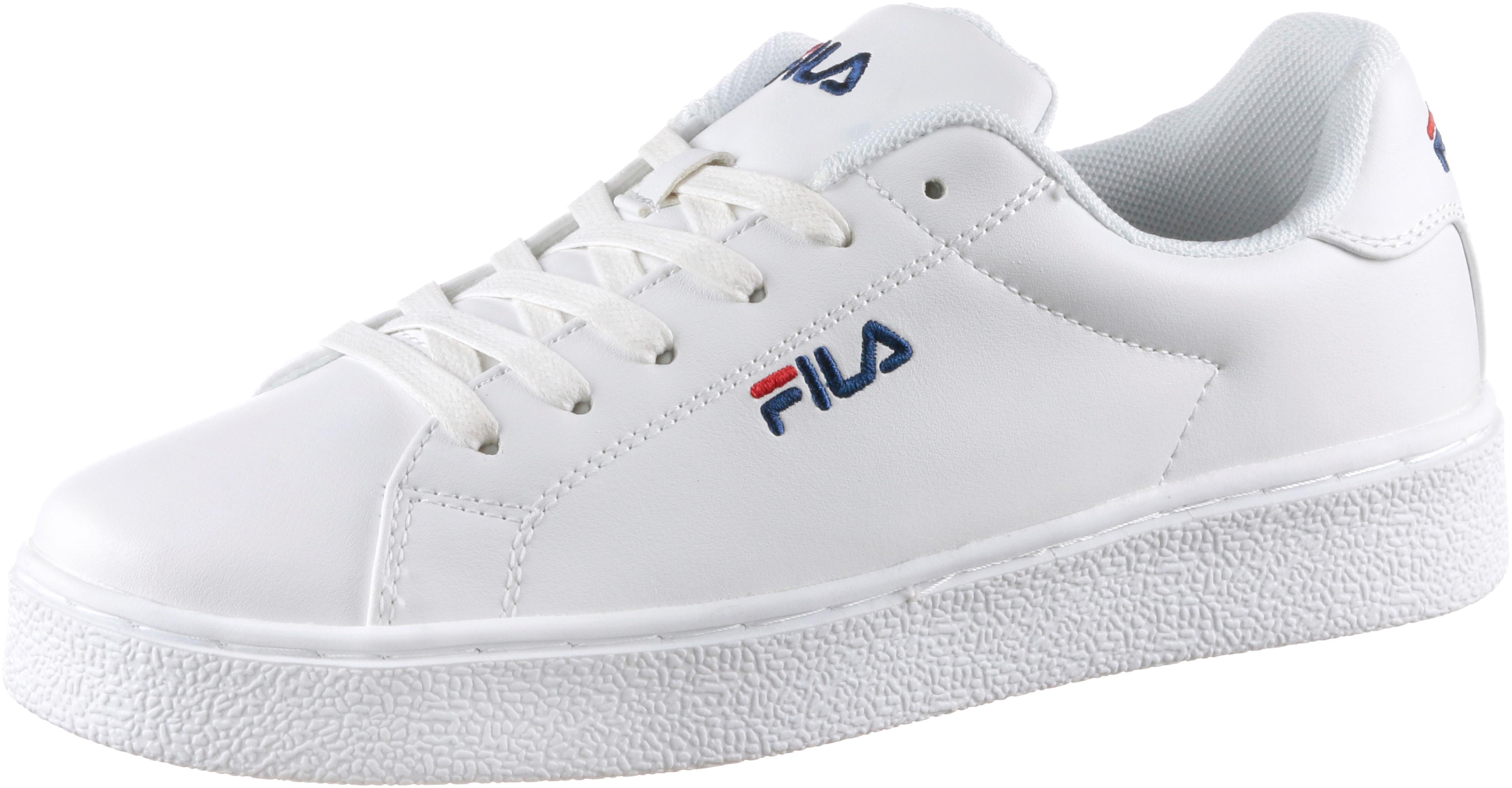 FILA UPSTAGE Sneaker Damen white im Online Shop von SportScheck kaufen