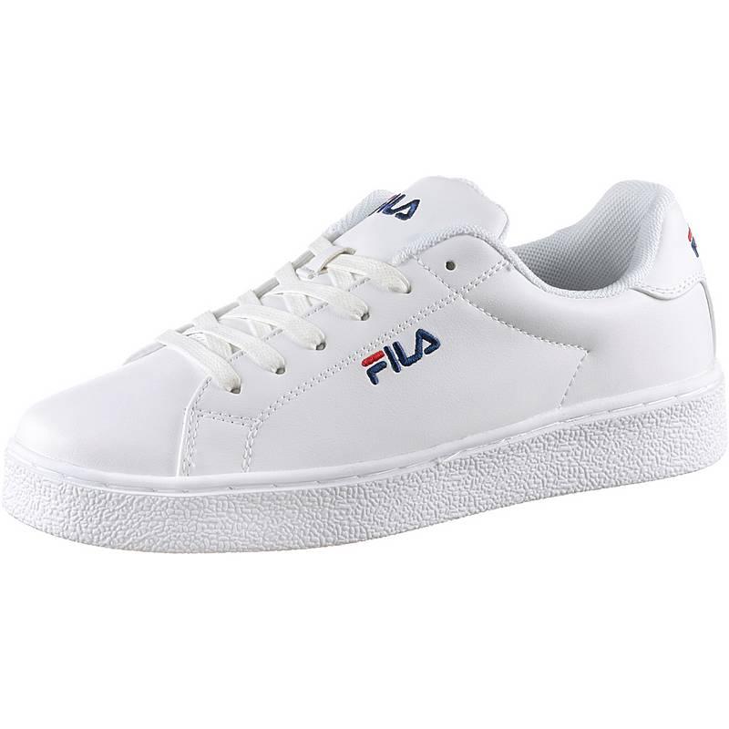 1e6a1bea3742 FILA UPSTAGE Sneaker Damen white im Online Shop von SportScheck kaufen
