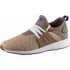 PROJECT DELRAY WAVEY Sneaker Herren sand-dune