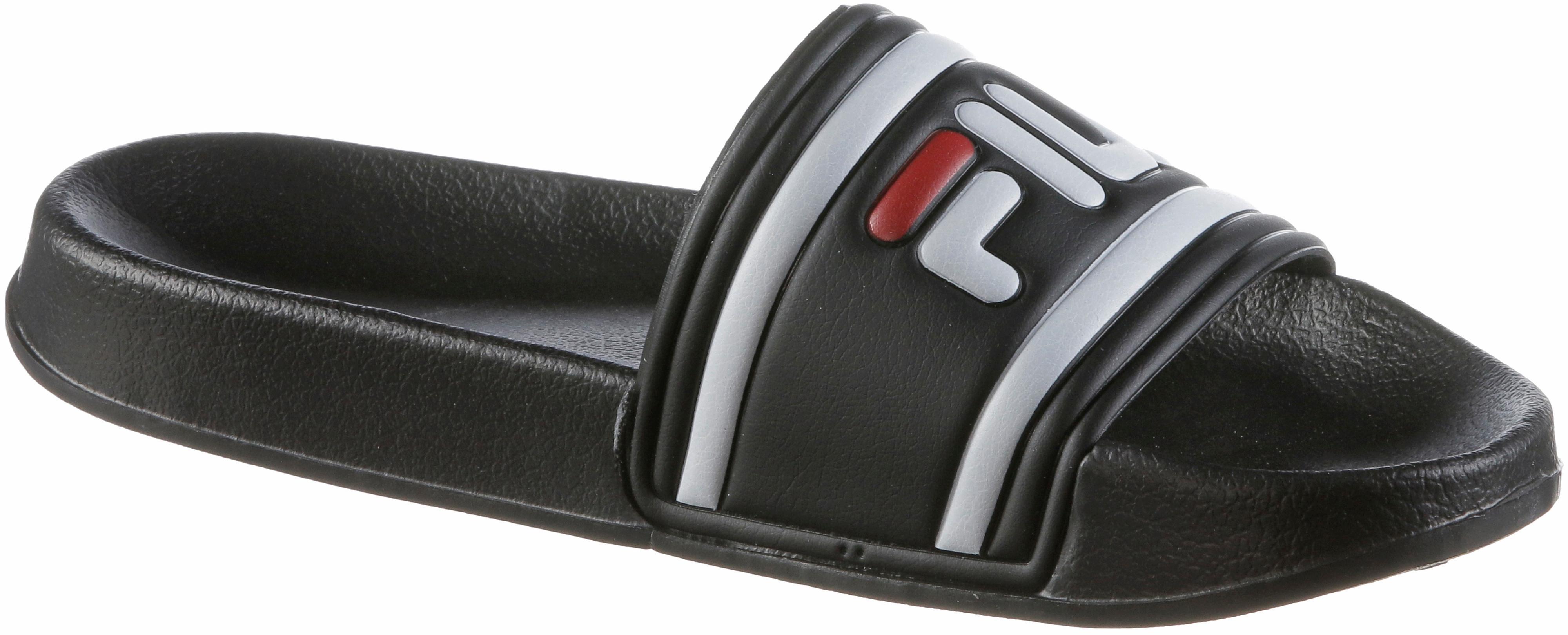 FILA Slides MORRO BAY Badelatschen Damen Damen Damen navy im Online Shop von SportScheck kaufen Gute Qualität beliebte Schuhe 7bd9ff