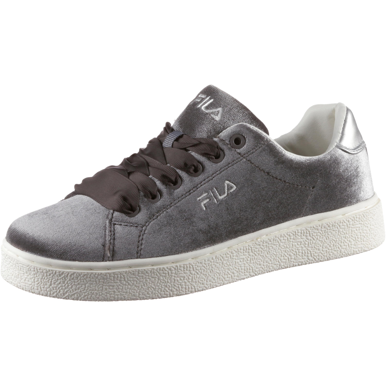 FILA UPSTAGE V Sneaker Damen