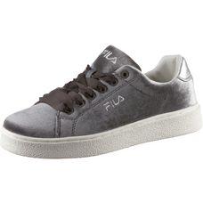 FILA UPSTAGE V Sneaker Damen gray violet