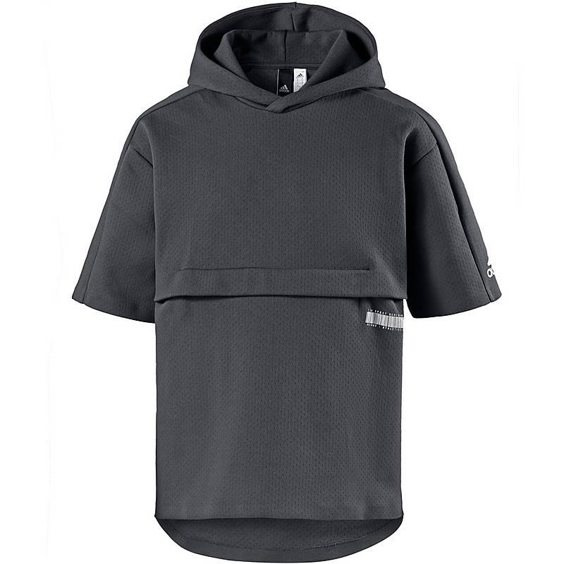 Adidas Hoodie Herren carbon im Online Shop von SportScheck kaufen 289415f75d