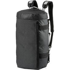 Rip Curl SEARCH DUFFLE SURF SERIES Daypack black