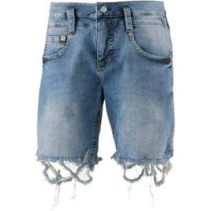 0c0f935f898c Hosen für Damen von Herrlicher im Online Shop von SportScheck kaufen