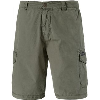 Rip Curl ADVENTURE CARGO Shorts Herren dusty olive