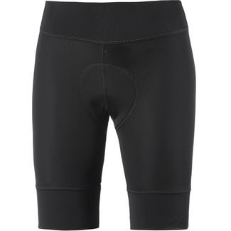 SCOTT Endurance 40 Fahrradtights Damen black
