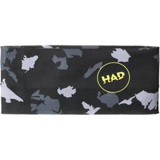 H.A.D. Coolmax Stirnband yo stuck pro model