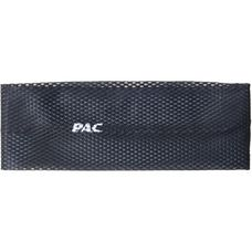 PAC Stirnband black