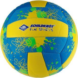 Schildkröt Fun Sports Neopren Beachvolley Beachvolleyball bunt