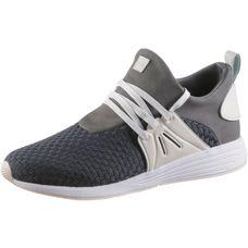 PROJECT DELRAY WAVEY Sneaker Herren charcoal woven-light tan