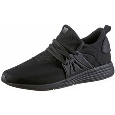 PROJECT DELRAY WAVEY Sneaker Herren black-black