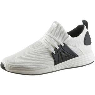 PROJECT DELRAY WAVEY Sneaker Herren offwhite-black