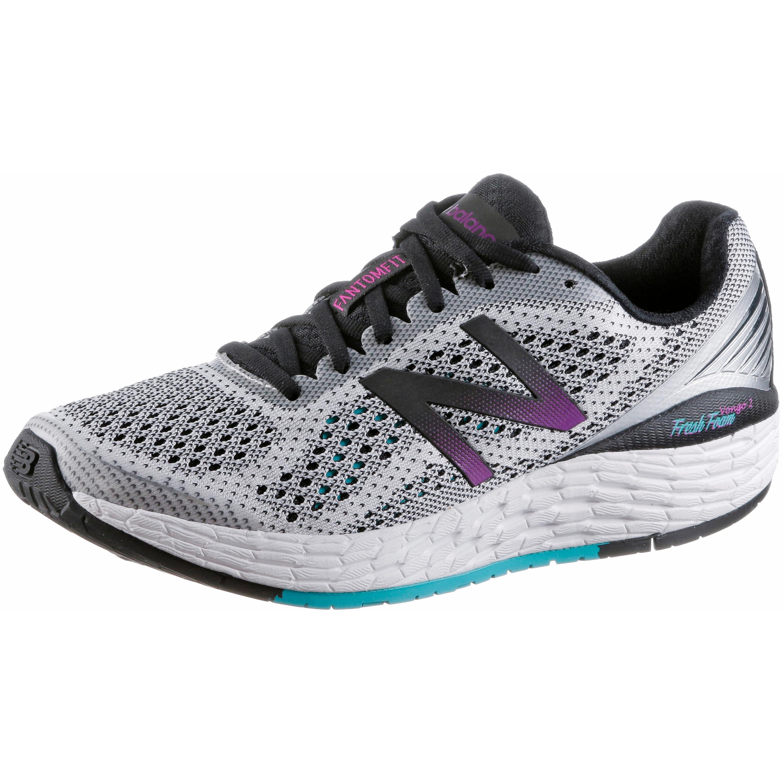 NEW BALANCE Laufschuhe Damen jetztbilligerkaufen
