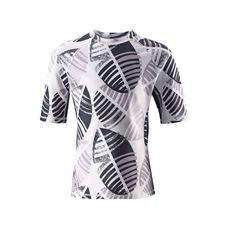 reima Fiji UV-Shirt Kinder White