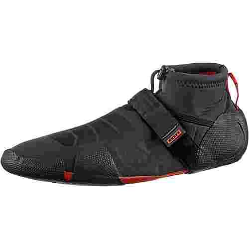 Ion Magma Shoes Neoprenschuhe schwarz