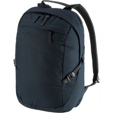 Lundhags Baxen 22 Daypack deep blue