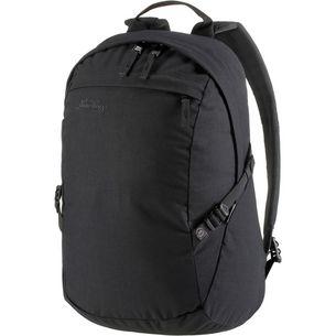 Lundhags Baxen 16 Daypack black