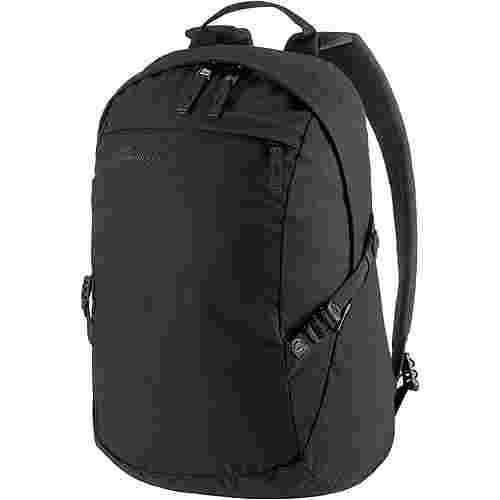 Lundhags Rucksack Baxen 16 Daypack black