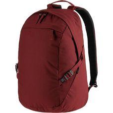 Lundhags Baxen 22 Daypack dark red