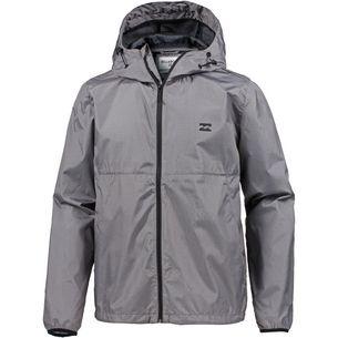 Jacken im Sale von Billabong im Online Shop von SportScheck kaufen 302bee6241