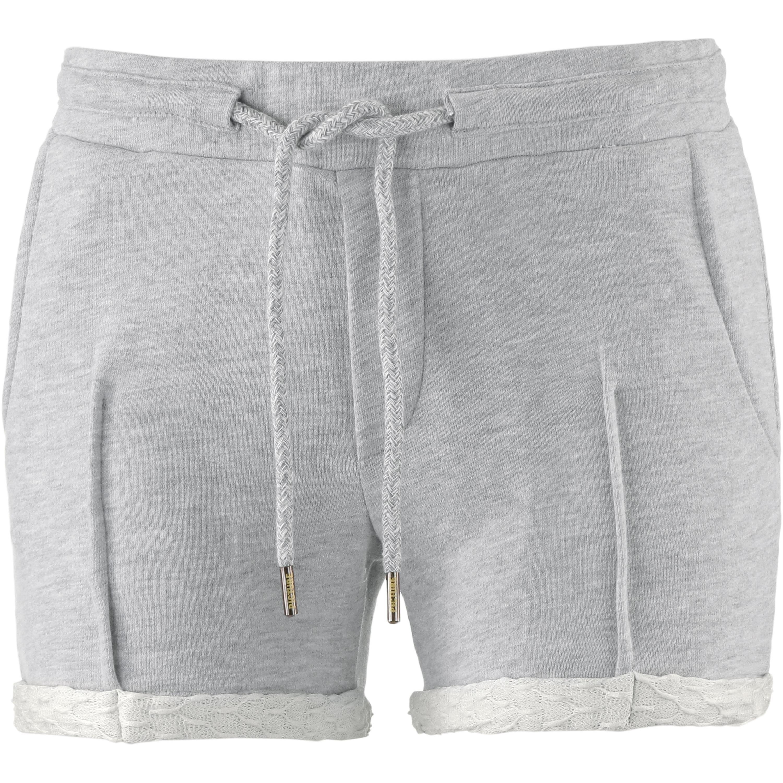 Picture SLASHER LACE 2 Hot Pants Damen