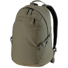 Lundhags Baxen 22 Daypack forest green