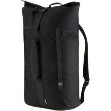 Lundhags Jomlen 25 Daypack black