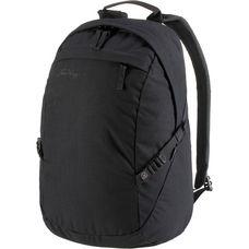 Lundhags Baxen 22 Daypack black
