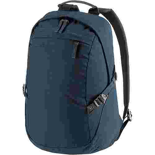Lundhags Baxen 16 Daypack deep blue