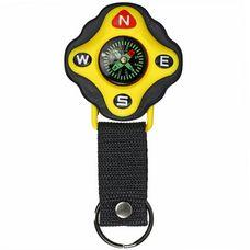 Munkees Key Fob Compass Schlüsselanhänger
