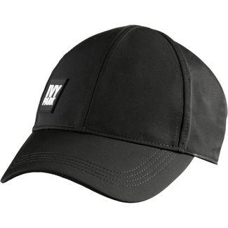 IVY PARK Cap Damen black