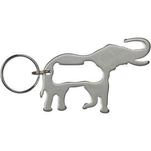 Munkees Elefant Schlüsselanhänger
