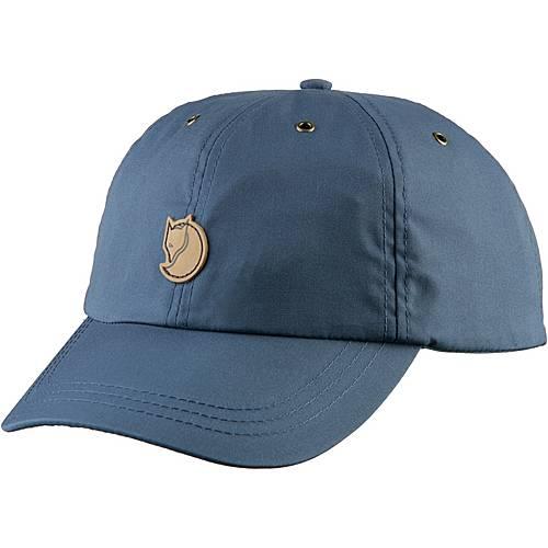 FJÄLLRÄVEN Helags Cap uncle blue