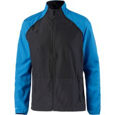 ASICS Laufjacke Herren performance-black