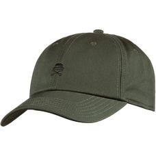 Cayler & Sons Cap olive-black