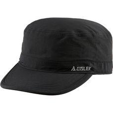 Eisley NAMIB Cap schwarz