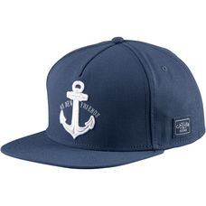 Cayler & Sons Cap navy-grey