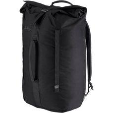 Lundhags Knarven 25 Daypack black
