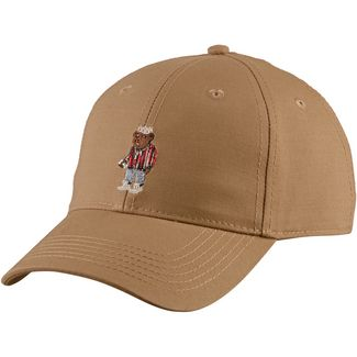 Cayler & Sons Cap sand-mc