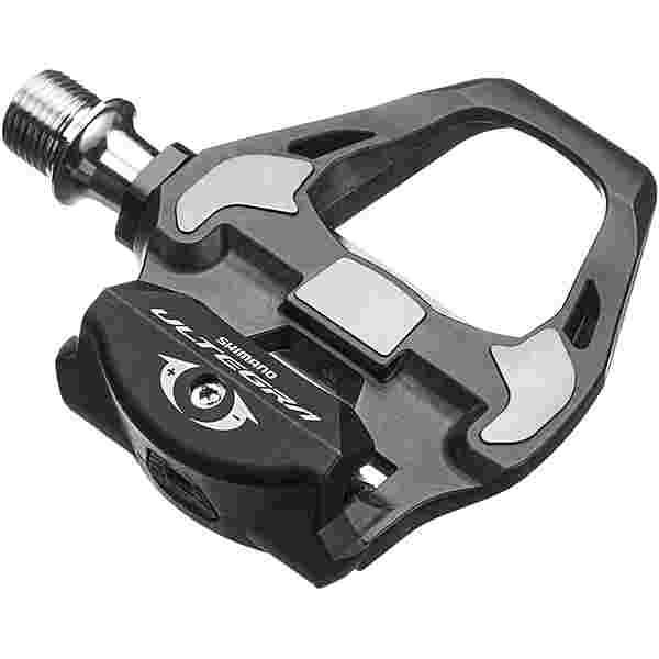 Shimano Ultegra Pedal schwarz