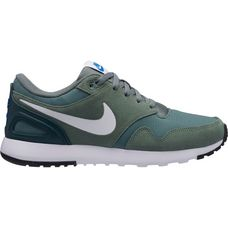 Nike Air Vibenna Sneaker Herren clay green-white