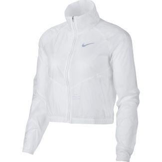 Shop Jacken Weiß Für Damen Von Online Nike In Im dtrxQCshBo