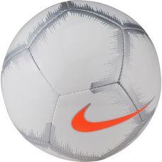 Nike SKLS-EVENT PACK Miniball white-chrometotal orange