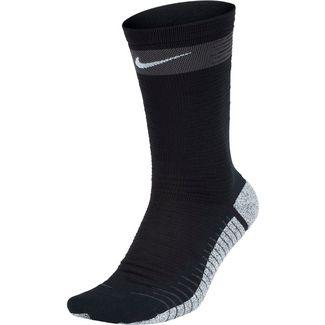 Nike Strike Stutzen black-anthracite-white