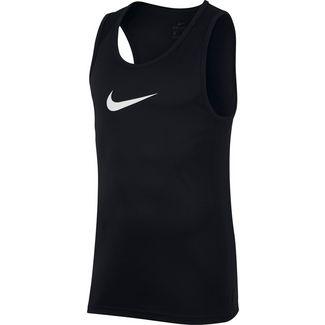 Nike Tanktop Herren black