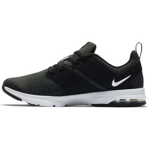 Nike Air Bella TR Fitnessschuhe Damen black-white-anthracite