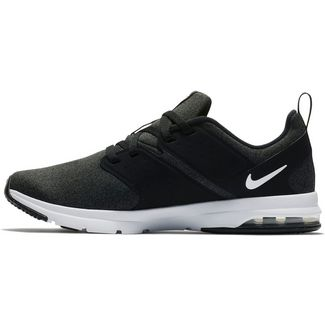 quality design 1f0e1 94c15 Nike Air Bella TR Fitnessschuhe Damen black-white-anthracite