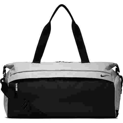 Nike Radiate Club Sporttasche Damen vast grey-black-black